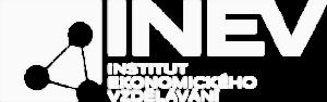 Institut ekonomického vzdělávání z. ú.