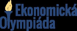 Krajská kola Ekonomické olympiády odstartují v Praze viceguvernér ČNB a generální ředitel Komerční banky
