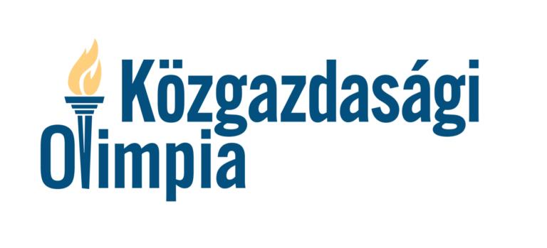 Ekonomická olympiáda poprvé v Maďarsku