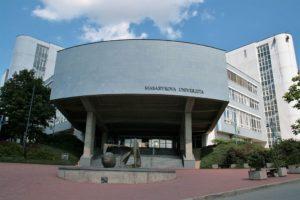 Krajská kola EO čekají na studenty v Brně, Liberci, Jihlavě a ve Zlíně