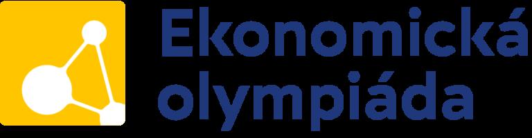 Vrcholí pátý ročník Ekonomické olympiády. Finále doplní diskuze o kryptoměnách i digitalizaci pojišťoven